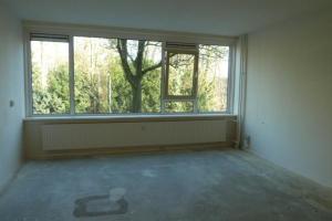 Bekijk woning te huur in Dordrecht G.v. Prinstererweg, € 650, 90m2 - 353994. Geïnteresseerd? Bekijk dan deze woning en laat een bericht achter!