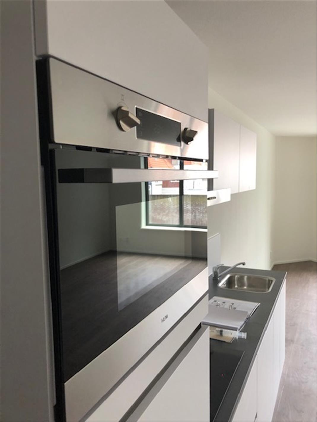 Te huur: Appartement Paviljoensgracht, Den Haag - 8