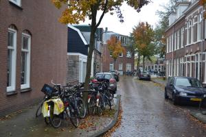 Bekijk appartement te huur in Haarlem Vooruitgangstraat, € 1550, 60m2 - 354873. Geïnteresseerd? Bekijk dan deze appartement en laat een bericht achter!