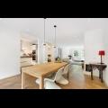 For rent: Apartment Gerrit van der Veenstraat, Amsterdam - 1