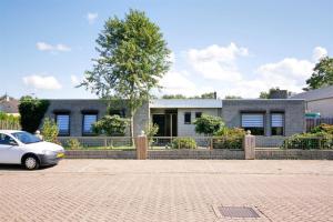 Te huur: Woning Vinkenveld, Rosmalen - 1