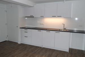 Bekijk appartement te huur in Nieuwegein Herenstraat: Appartement - € 950, 45m2 - 355174