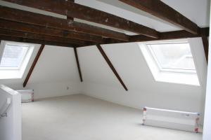 Bekijk appartement te huur in Almelo Ootmarsumsestraat, € 710, 46m2 - 355302. Geïnteresseerd? Bekijk dan deze appartement en laat een bericht achter!