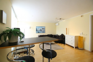 View apartment for rent in Dordrecht Sledenaarsgang, € 1375, 70m2 - 375666. Interested? check out this apartment and leave a message!