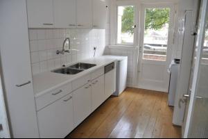 Bekijk woning te huur in Den Haag Reinkenstraat, € 895, 75m2 - 282062. Geïnteresseerd? Bekijk dan deze woning en laat een bericht achter!