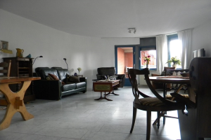 View apartment for rent in Amersfoort Grote Haag, € 1165, 200m2 - 367946. Interested? check out this apartment and leave a message!