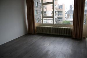 Bekijk appartement te huur in Hilversum Langestraat, € 1000, 80m2 - 292638. Geïnteresseerd? Bekijk dan deze appartement en laat een bericht achter!