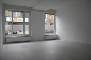 Te huur: Appartement Molenstraat, Putten - 1