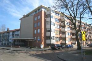 Bekijk appartement te huur in Eindhoven Saenredamstraat, € 1395, 100m2 - 347836. Geïnteresseerd? Bekijk dan deze appartement en laat een bericht achter!