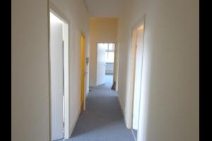 Bekijk kamer te huur in Bussum Generaal de la Reijlaan, € 285, 18m2 - 288580. Geïnteresseerd? Bekijk dan deze kamer en laat een bericht achter!