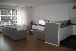 Te huur: Appartement Bornsestraat, Almelo - 1
