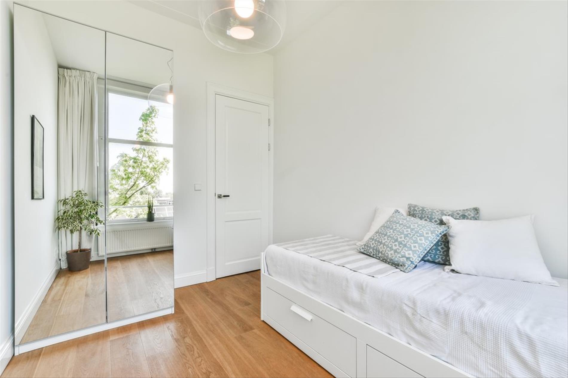 For rent: Apartment Koninginneweg, Amsterdam - 18