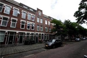 Bekijk appartement te huur in Rotterdam Robert Fruinstraat, € 380, 47m2 - 378612. Geïnteresseerd? Bekijk dan deze appartement en laat een bericht achter!