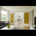 For rent: Apartment Postjeskade, Amsterdam - 1