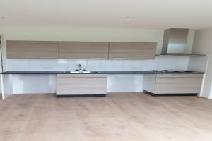 For rent: Apartment Bonnikeplein, Noordwijk Zh - 1