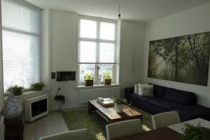 Bekijk kamer te huur in Arnhem Hertogstraat, € 575, 60m2 - 348232. Geïnteresseerd? Bekijk dan deze kamer en laat een bericht achter!