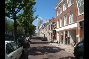 Bekijk appartement te huur in Den Haag Boomsluiterskade, € 890, 40m2 - 290227. Geïnteresseerd? Bekijk dan deze appartement en laat een bericht achter!