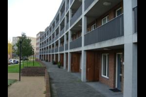 Bekijk appartement te huur in Schiedam S van Houtenlaan: Appartement - € 1250, 85m2 - 290814