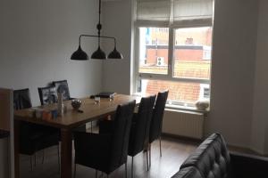 Te huur: Appartement Marktlaan, Hoofddorp - 1