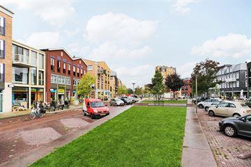 Te huur: Appartement Genemuidengracht, Amersfoort - 21