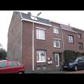Bekijk kamer te huur in Kerkrade Kohlbergsgracht, € 350, 20m2 - 257566
