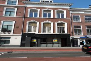Bekijk appartement te huur in Den Haag Javastraat, € 1050, 50m2 - 359922. Geïnteresseerd? Bekijk dan deze appartement en laat een bericht achter!