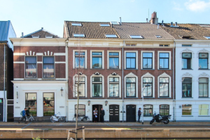 Bekijk appartement te huur in Delft Spoorsingel, € 1025, 35m2 - 356433. Geïnteresseerd? Bekijk dan deze appartement en laat een bericht achter!