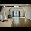 Te huur: Appartement Ridderstraat, Hasselt - 1