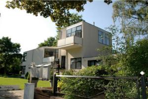 Bekijk appartement te huur in Zeist H.v. Lijndenlaan, € 1299, 120m2 - 348824. Geïnteresseerd? Bekijk dan deze appartement en laat een bericht achter!