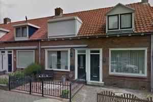 Te huur: Woning Prinses Margrietstraat, Volendam - 1