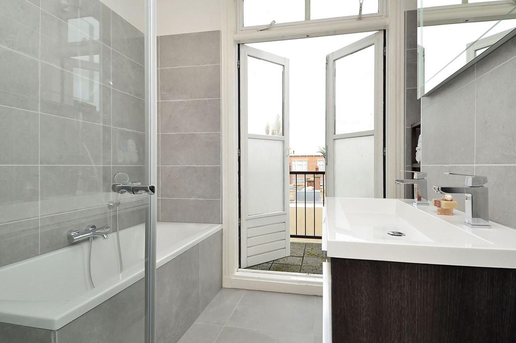 Te huur: Appartement Laan van Nieuw-Oost-Indie, Den Haag - 14