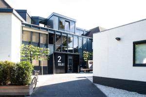 For rent: Studio Beukenlaan, Ede - 1