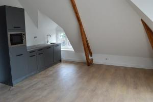 For rent: Apartment Hoofdstraat, Apeldoorn - 1