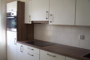 Bekijk kamer te huur in Gorredijk Brouwerswal, € 450, 952m2 - 387789. Geïnteresseerd? Bekijk dan deze kamer en laat een bericht achter!