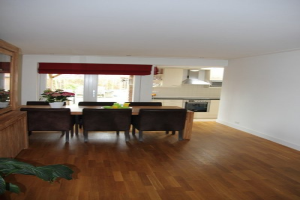 View apartment for rent in Zeist Laan van Cattenbroeck, € 1300, 125m2 - 363611. Interested? check out this apartment and leave a message!
