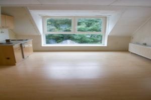 Te huur: Appartement Dorpstraat, Noorbeek - 1