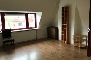 Bekijk appartement te huur in Rotterdam Strevelsweg, € 1165, 90m2 - 383360. Geïnteresseerd? Bekijk dan deze appartement en laat een bericht achter!
