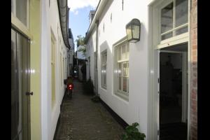 Bekijk woning te huur in Utrecht Abraham Dolesteeg, € 1750, 85m2 - 297207. Geïnteresseerd? Bekijk dan deze woning en laat een bericht achter!
