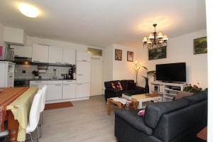 Bekijk appartement te huur in Nieuwegein Hoornseschans, € 895, 42m2 - 355215. Geïnteresseerd? Bekijk dan deze appartement en laat een bericht achter!