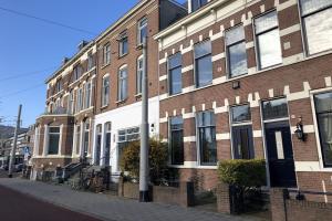 For rent: Apartment Boulevard Heuvelink, Arnhem - 1