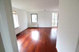 Te huur: Appartement Loolaan, Apeldoorn - 1