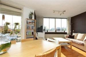 Te huur: Appartement Gabriel Metsulaan, Eindhoven - 1
