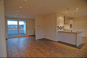 Bekijk appartement te huur in Breda Wilhelminastraat, € 1060, 84m2 - 291441. Geïnteresseerd? Bekijk dan deze appartement en laat een bericht achter!