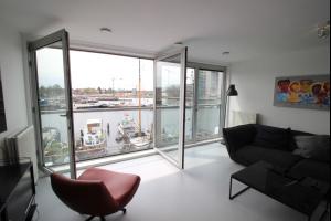 Bekijk appartement te huur in Amsterdam Silodam, € 2200, 93m2 - 319107. Geïnteresseerd? Bekijk dan deze appartement en laat een bericht achter!