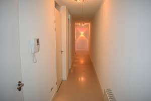 View apartment for rent in Nijmegen Plein 1944, € 1900, 130m2 - 377204. Interested? check out this apartment and leave a message!