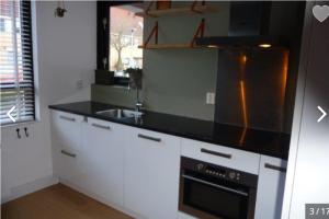 Bekijk woning te huur in Almere Adrienne Solserstraat, € 1500, 110m2 - 386419. Geïnteresseerd? Bekijk dan deze woning en laat een bericht achter!