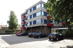 View apartment for rent in Hengelo Ov Oelerweg, € 700, 55m2 - 394760. Interested? check out this apartment and leave a message!