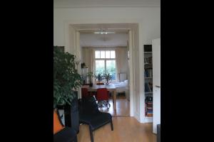 Bekijk appartement te huur in Utrecht A.B.C.-straat: Appartement - € 1000, 60m2 - 290742