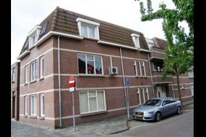 Bekijk appartement te huur in Roosendaal Stoopstraat, € 725, 67m2 - 311815. Geïnteresseerd? Bekijk dan deze appartement en laat een bericht achter!