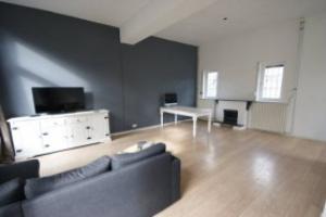 For rent: Apartment Delpratsingel, Breda - 1